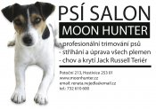 Jrt-moon-hunter-merchadise2_3